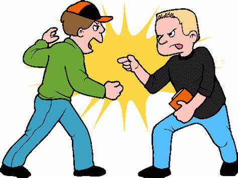 Leadership Strategies Argumentative essay on bullying