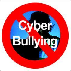 Argumentative essay on bullying in schools